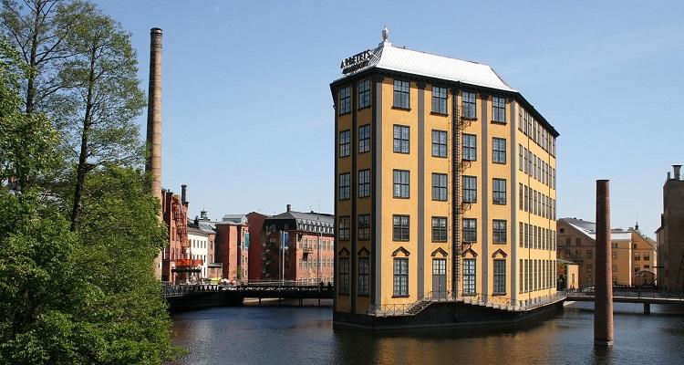 bostadspriser Norrköping